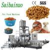 Animal Pet Dog Food Processing Plant