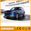 New Energy Commercial Vehicle 5/7/9 Seats All New Electric SUV