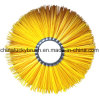 PP Wire Sanitation Sun Brush Snow Brush (YY-696)