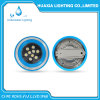 IP68 12V Wall Mounted RGB Remote Underwater Lamp LED Swimming Pool Light