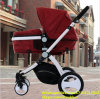 3 in 1 Baby Stroller / Baby Carriage