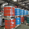 High Quality Cost Price Zinc Coating Steel Sheet Roll Colored Sheet Metal