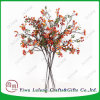Wholesale Decoration Berries, Berry Branch, Simulation Berry