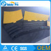 High Quality Cable Protector Ramp for Road Safety