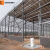 Durable Steel Structure Construction Materials Cheap Price Warehouse/Workshop
