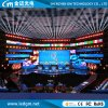 Low Power Consumption 4180Hz High Refresh Stage LED Display Screen for P2.97 P3.91 P4.81 LED Video Panel