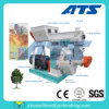 M-Biomass Straw Hay Pellet Plant Wood Pellet Making Line
