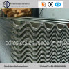 Zinc Coated Corrugated Sheet/Gi Roofing Panel/Galvanized Roofing Sheet