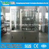 Complete a to Z Automatic High Speed Pressure 5000bph Water Bottling Plant