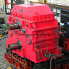 Large Gear Reducer Used in The Cement and Minerals Industries