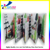 Wholesale Custom High Quality A5 Full Color Advertising Fold Flyer Leaflet Kids Printing Service