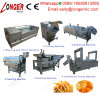 Good Quality Frozen French Fries Machinery French Fries Production Line