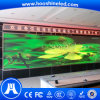Easy to Install P5 SMD3528 Flexible LED Display Screen