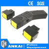Long Distance Electric Shock Stun Gun (5M)