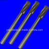 HSS Straight Shank Machine Reamers