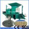 Silage Forage Feed Hydraulic Baler Compactor Machinery for Dairy Farm