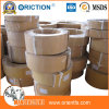 Ship Brake Lining in Roll