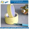 Rubber Base Glue Masking Tape for Carton Sealing