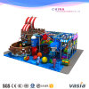 New Product Outwarddevelp-Ment Adventure Playground for Children