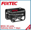 Fixtec Power Tool High Quality Electric Gasoline Generator