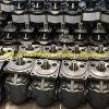 Small Size New Hydro Micro DC Gear Pump