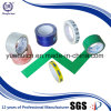 New Products with Best Price Acrylic Low Noise Tape