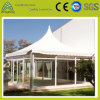 Aluminum Alloy Inflatable Exhibition Show Marquee Tent