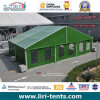 15mx20m Military and Relief Tent Marquee