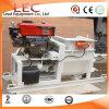 Lmp50/40 Piston Type Diesel Engine Small Mortar Pump