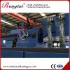 Energy Saving Steel Bar Induction Heating Equipment