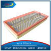 High Quality PU Matetial Car Air Filter 30757155