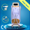 2017 Professional Semiconductor Diode Laser Hair Removal Machine