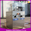 Big Capacity Zp5 Tablet Making Pill Maker Machine