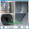 Rubber Horse Stable Mat, Cow Horse Trailer Rubber Mat Used in Stables