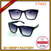 F7453 Men Plastic Sun Glass Collections Free Samples Classtic