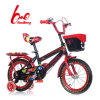 2016 New Product Children Bicycle for Kids