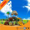 Pretty Eco-Friendly Entertainment Equipment for Kids
