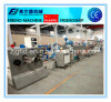 ABS Filament Extrusion Machine/PLA Filament Extrusion Machine
