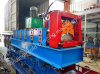 hydralic Ridge Capping Machine for sale