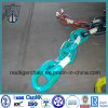 Offshore Mooring Chain for Oil Drilling Platform