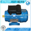 Mc Series Induction Motor for Fans with Dual Capacitors