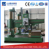 Hydraulic Radial Arm Drilling Machine (Z3080*20A) for Metal