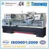 Precision Horizontal Gap Bed Lathe (GH-1860 in stock)