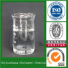 Factory Price Sulfuric Acid 98 93