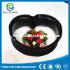 China Manufactory Offer High Quality Tyre Inner Tubes and Flaps