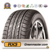 Passenger Car Radial Tire, LTR, Light Truck Tire, Van Tire 175/70r13, 185/60r14, 195/50r15, 195/65r15, 205/55r16, 205/40r17