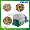 Wood Chip Crusher Wood Grinding Machine Made in China