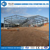 Design and Manufacture Steel Structure Buildings