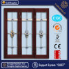 Interior Sliding Patio Doors- (BY634)