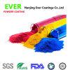 Zinc Rich Epoxy Powder Coating Primer Powder Paint